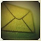 Changer l'adresse mail principale dans un compte Google ?