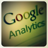 Google Analytics | L'Outil statistiques web !