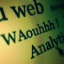 agence dédiée web analyse
