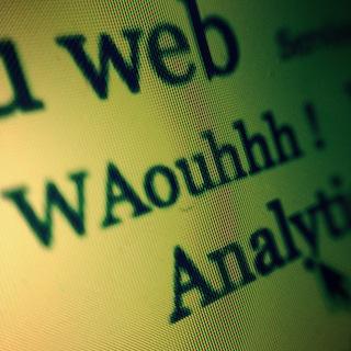 Agence Analytics | Bien choisir son agence Web Analytics !