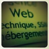 Trouver une Agence Conseil en Web ? | Profil et Méthode !