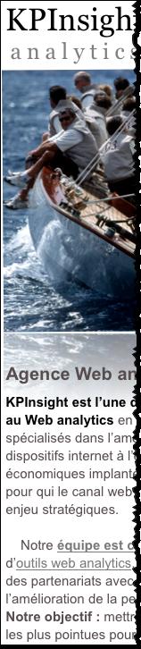 agence ebusiness conseil ecommerce