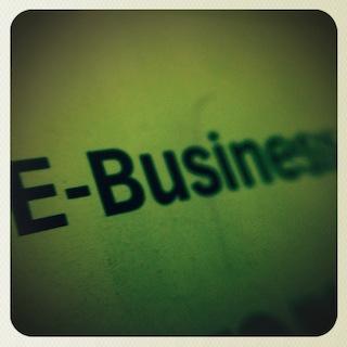 Agence E-business | La choisir et faire un bon casting !
