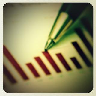 Budget site e-commerce | Définir, comprendre ! [4/4]