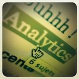 Combien investir en Analytics ? | Budget, Coût, Prix du Webanalytics !