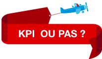 pourquoi utiliser des kpi pour le pilotage des ventes e-commerce