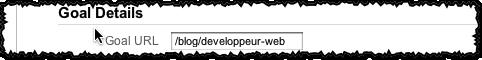 goal-url-google-analytics