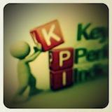 KPI | Suivez votre performance ! ◗