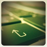 Landing Page | Analyser, Améliorer son efficacité ! [1/2]