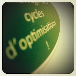 Site E-Commerce | Optimiser, Améliorer votre e-business !
