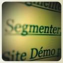 segmentation visiteurs web