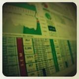 Tableau de Bord E-commerce | Les Ingrédients !!! [Web Analytics] ➊ ̸₂