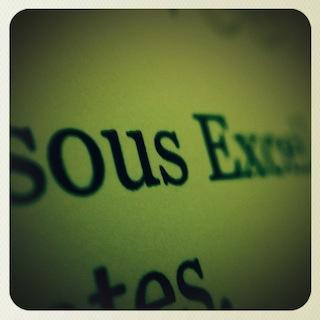 Monter, Organiser un Tableau de bord e-commerce avec Excel ! ❷ ̸₂