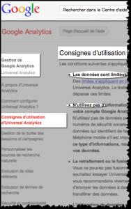 unviersal analytics google unviersal analytics